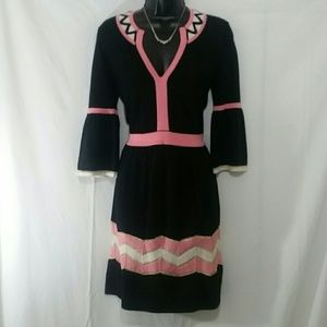 MILLY of New York Dress Size S